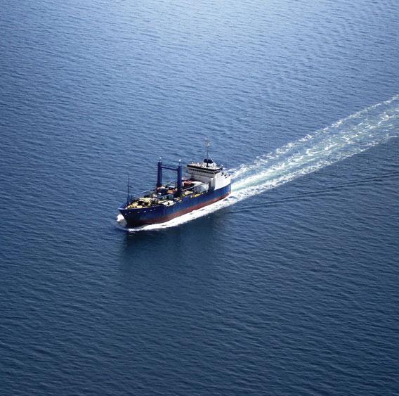 Nettoyage-des-dechets-marins
