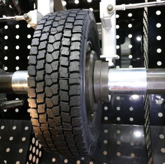 Generateurs-de-vapeur-pour-le-rechapage-de-pneus