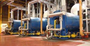 bedford-hospital boiler