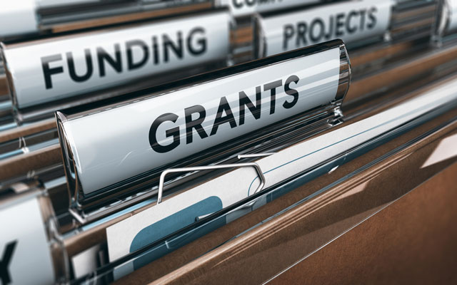 grants-for-clean-industrial-boiler
