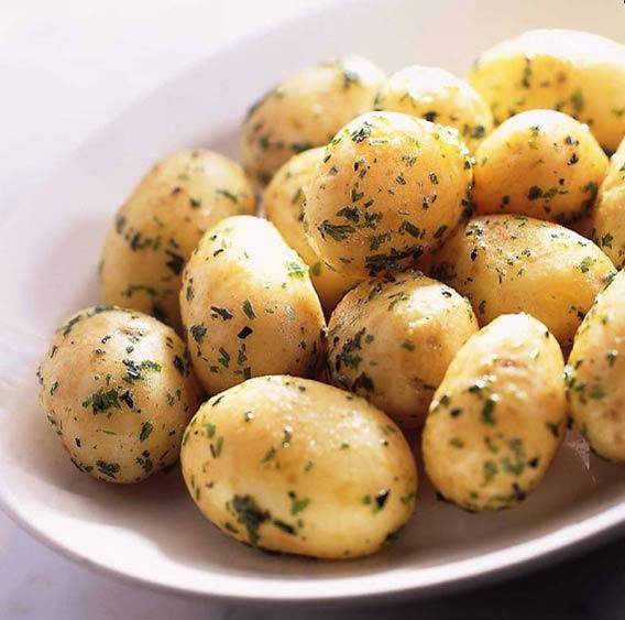 Bakkavor Meals cse study