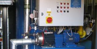 Martindale-Pharma boiler