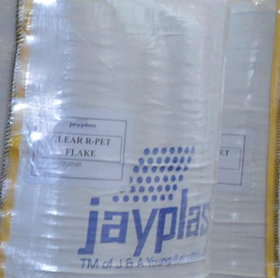 chaudière fabricant de plastique