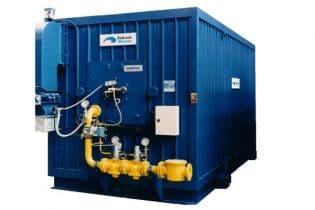 EPC-H-Calentadores-de-fluido-termico