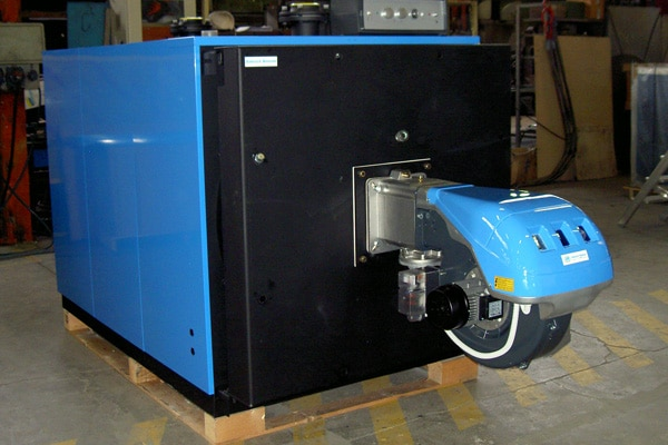 HEB-Hot-Water-Boiler