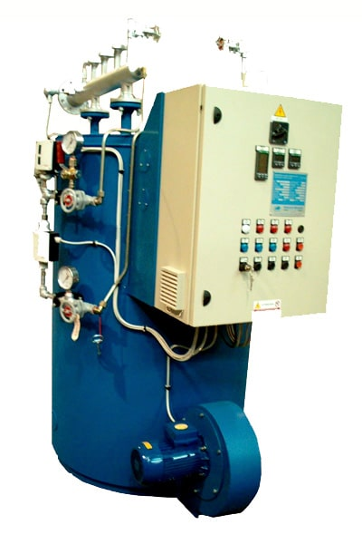 TPC-AS-Industrial-Hot-Water-Boiler