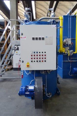 TPC-AS-Industrial-Hot-Water-Boiler