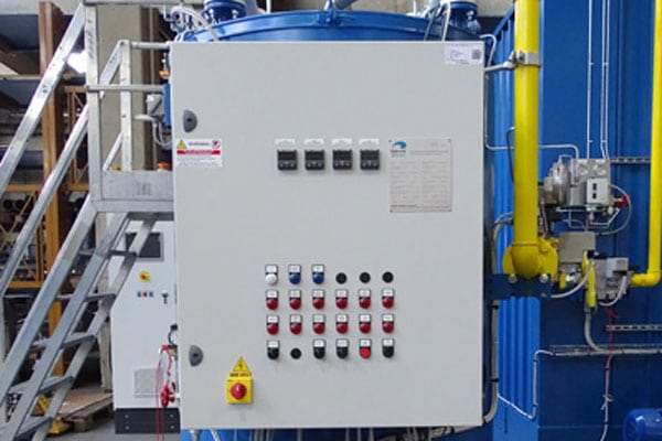 TPC-AS-Industrial-Hot-Water-Boiler-featured