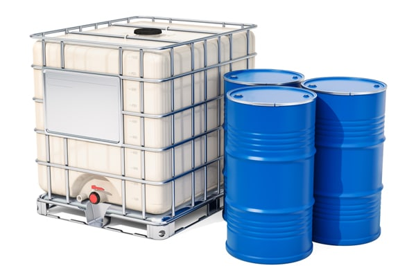 water-treatment-products
