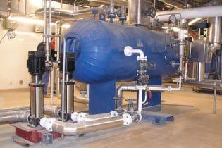 SOV-SOAS-SAOC-Series-fluido-térmico-permutadores-de-calor