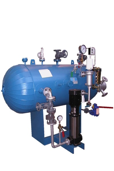 SOV-SOAS-SAOC-Series-Thermal-Fluid-Heat-Exchanger