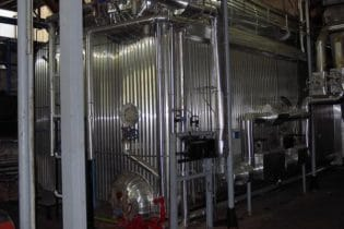 Chaudieres-a-tubes-d'eau