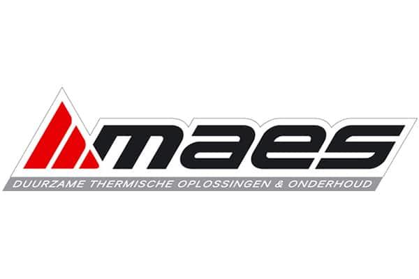 MAES_Belgique