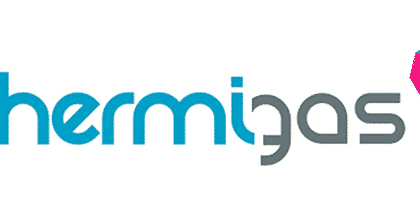 Thermigas logo